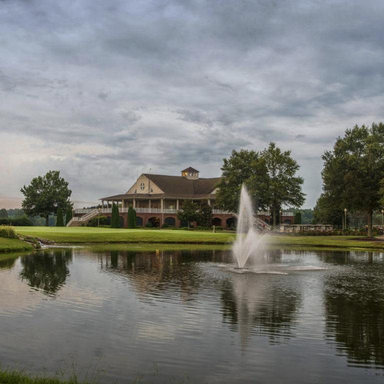 neighborhood-pond